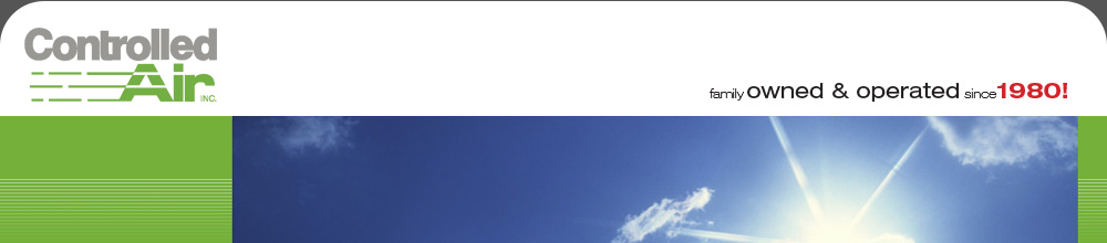 bg_banner_sustainable