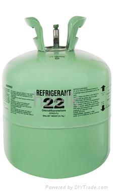 99_9_R22_Refrigerant