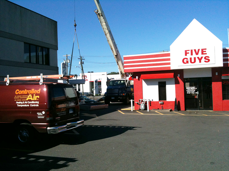 5guys-photo_fullsize.JPG