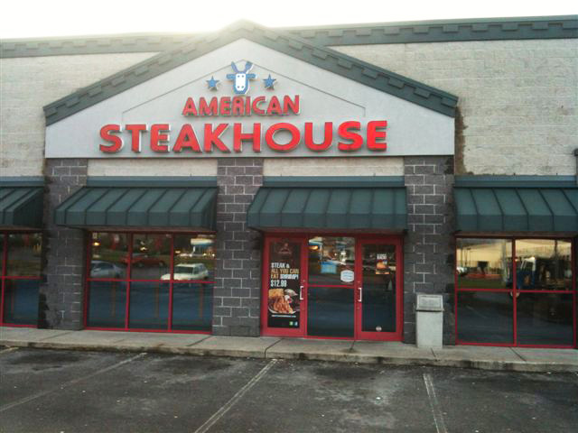 american-steakhouse-norwalk-009_fullsize.jpg