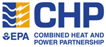 EPA CHP Combined, Heat & Power Partnership
