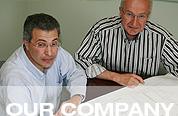 bg_left_company