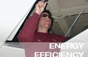 bg_left_energy