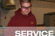 bg_left_service2