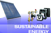 bg_left_sustainablesolar