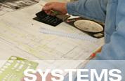 bg_left_systems2