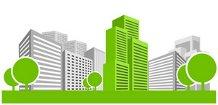 green-build