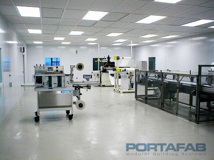 environmentally-controlled-printing-room