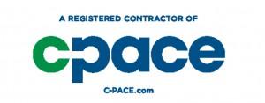 cpace-logo