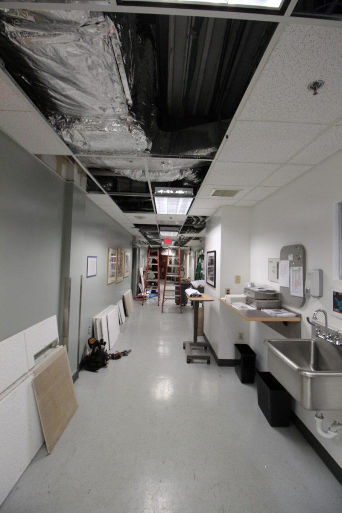 The Endoscopy Center, Hamden CT