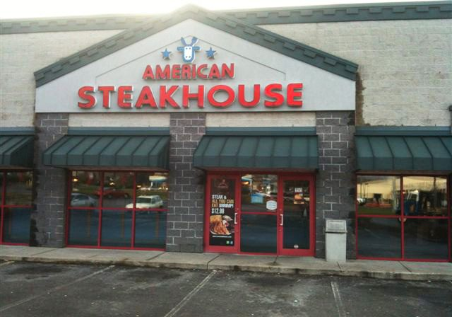 american-steakhouse-norwalk-009_fullsize5314ee013e8aa.jpg